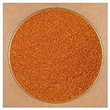 Berbere Seasoning - 10 lbs Bulk