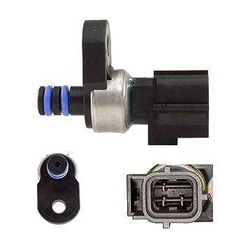 Transmission Governor Pressure Sensor Transducer Fits for