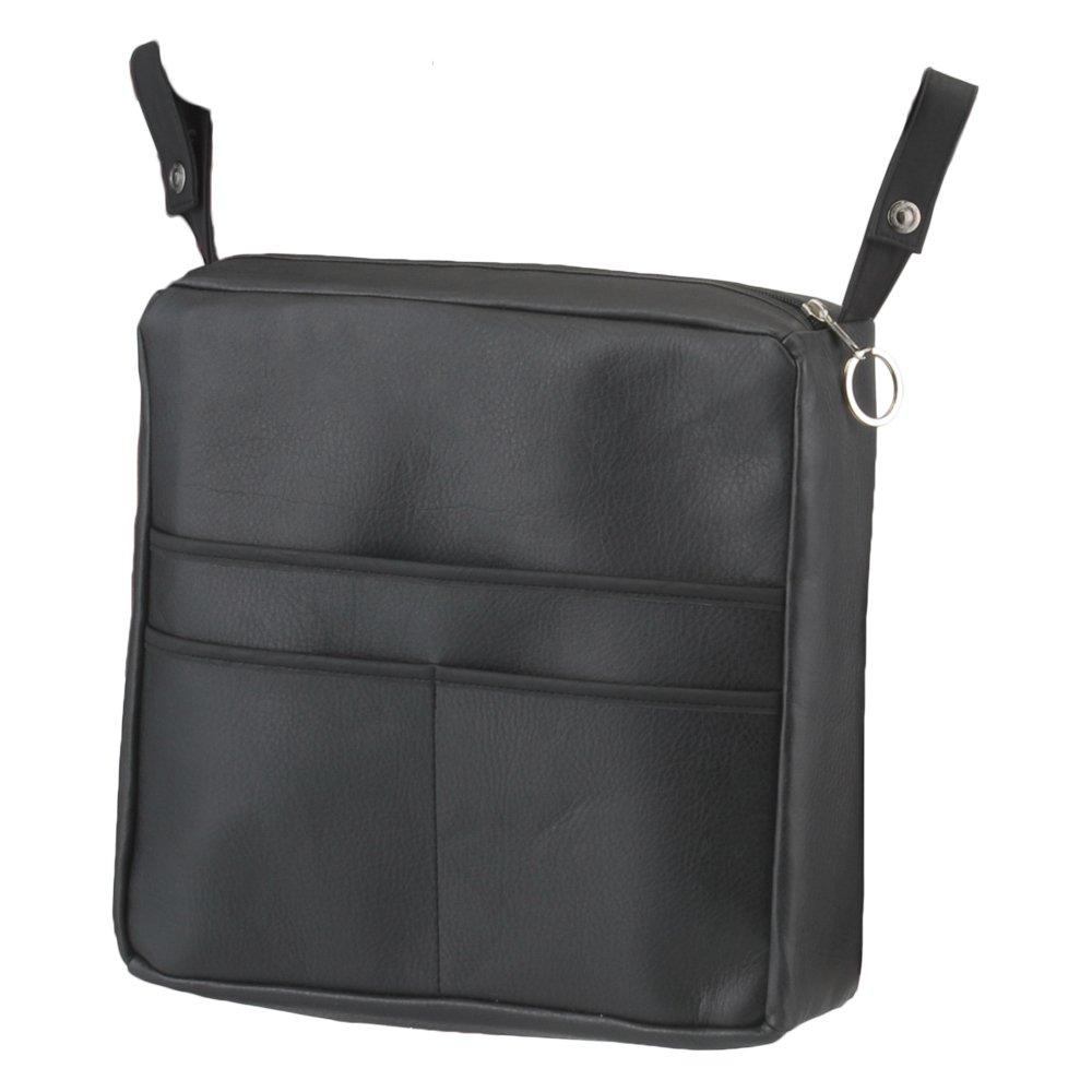 NOVA Medical Products Universal Mobility Bag, Black, 2 Pounds