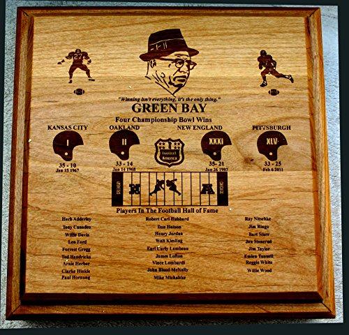 green bay packers chess set sports gambling website