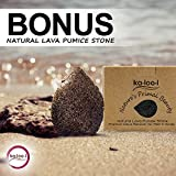 Large-42oz-Bath-Bombs-Gift-Set-of-6-Bring-Spa-Home-Lush-Moisturizing-Fragrant-Skin-Care-Products-Unique-Organic-Bomb-Kit-Holiday-Birthday-Gifts-for-Men-Women-Sister-Teacher-Wife-Mom