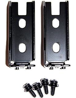 BLUETOOTH MICROPHONE FOR JVC KD-A805 KDA805 KD-A815 KDA815 BLUETOOTH MICROPHONE