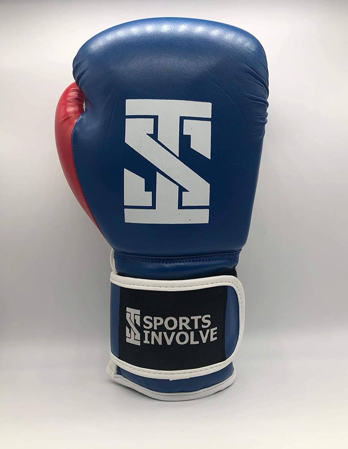 3X Professional Choice Boxhandschuhe Muay Thai Boxsack Fausthandschuhe Kickboxen Sparring Martial Arts Training