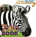 The Zoo Book (Golden Look-Look Books)