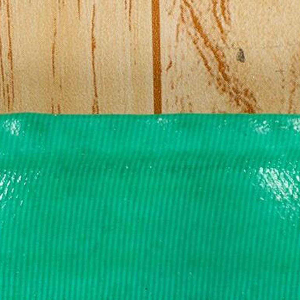 Plane Plane Plane DREI Anti-Tuch feuerhemmende Verdickung Regen Tuch Shed Cover Zimmer Oxford Wasser Rad Steam Truck Lostgaming B07HH3RGWG Zeltplanen Modisch 5d907d