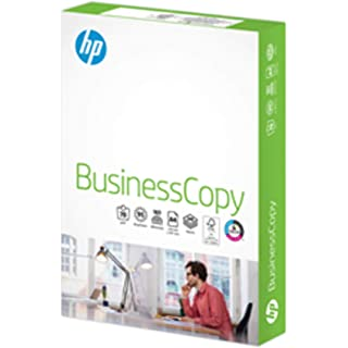 B2B Stationery 70 GSM A4 Size Copier Paper for Printer  500 Sheets 1 Ream Copy   Multipurpose Paper