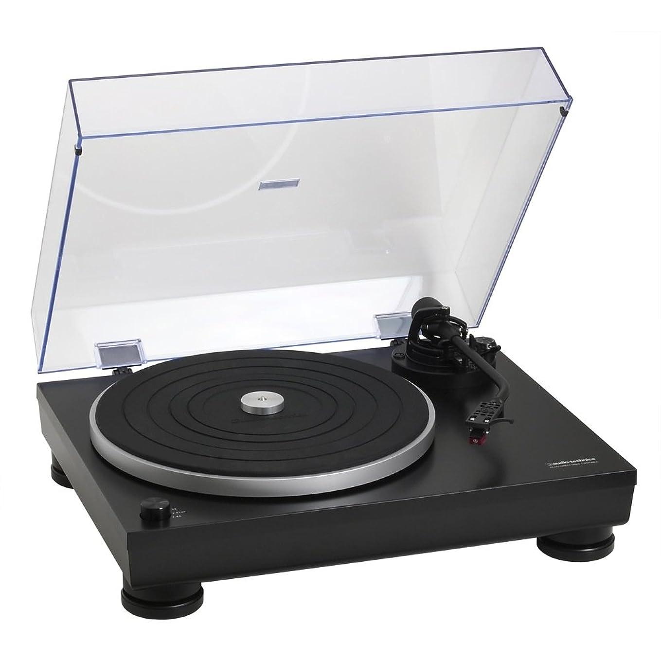 ビデオエスカレートあそこナガオカ レコード針クリーナー ハイクリーン801/2 交換針 AM8012