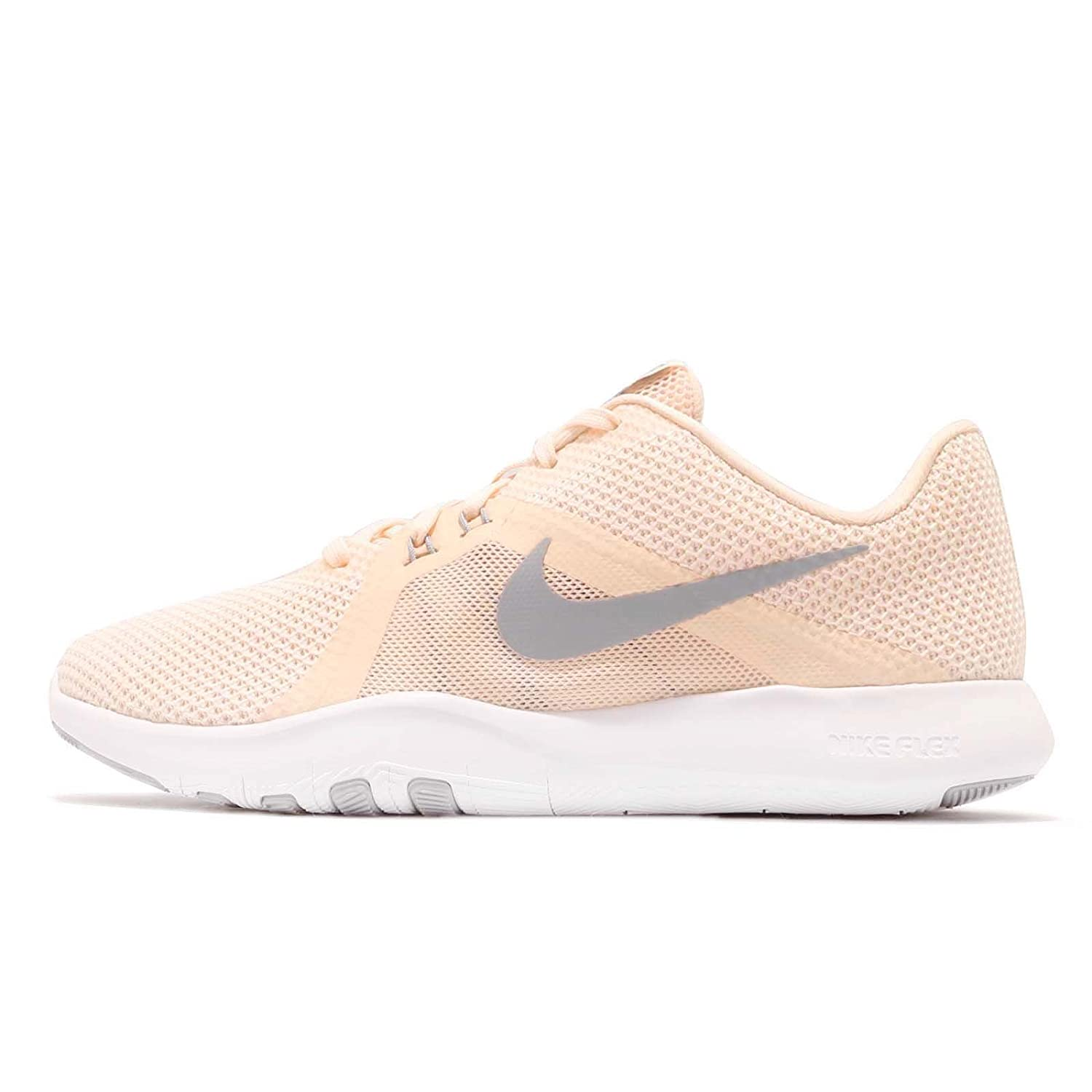 14d37e111ba NIKE Women s Flex 8 Cross Trainer B0789SQ6R8 8.5 8.5 8.5 B(M) US ...