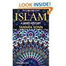 Islam: A Brief History