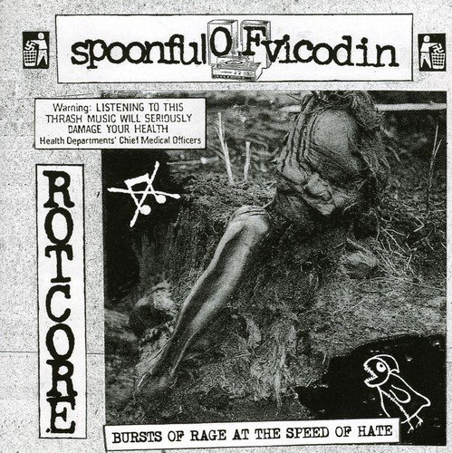 spoonful-of-vicodin