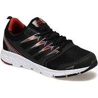Kinetix ALPHA Spor Ayakkabılar Erkek