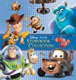 Disney*Pixar Storybook Collection Special Edition, Disney Book Group Staff, 1484716590