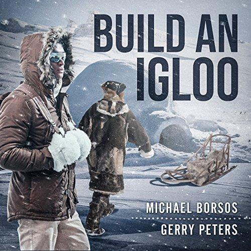 (Build an Igloo)