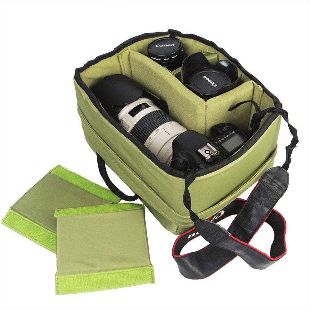 тактик правильного как хранить зеркальный фотоаппарат в сумке закажете даже небольшой