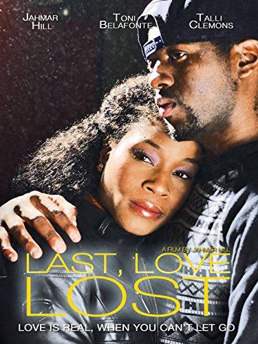 last-love-lost