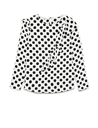 Motivi - Bluse aus weich fallendem Gewebe bbd3b62d098d