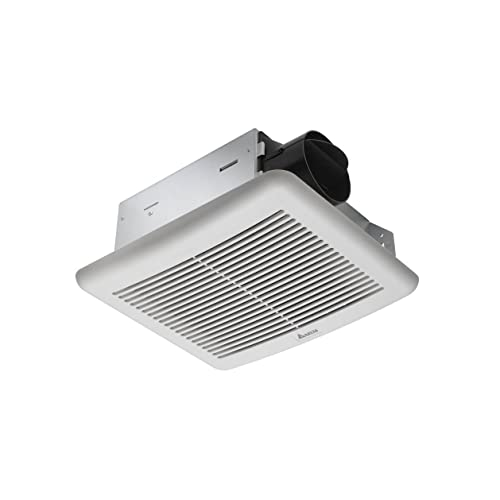 Delta Electronics SLM70 Breez Slim Ventilation Fans