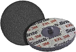 12 rouleaux 2 in environ 914.40 m X 1000 Yd Clear Machine GRADE emballage Packing Tape 2.5 Mil environ 5.08 cm