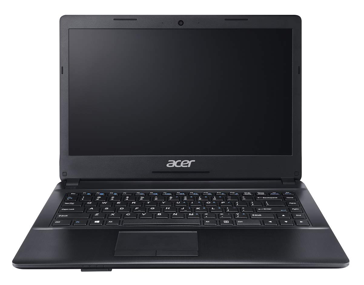 top 5 laptops under 40000
