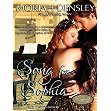Song for Sophia (Rougemont)