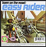 Sitar & Strings/Born on the Road: Easy Rider
