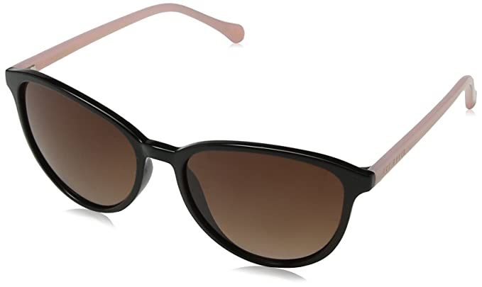 4cc70ca4f86f4c Image Unavailable. Image not available for. Colour  Ted Baker Sunglasses  Women s ...