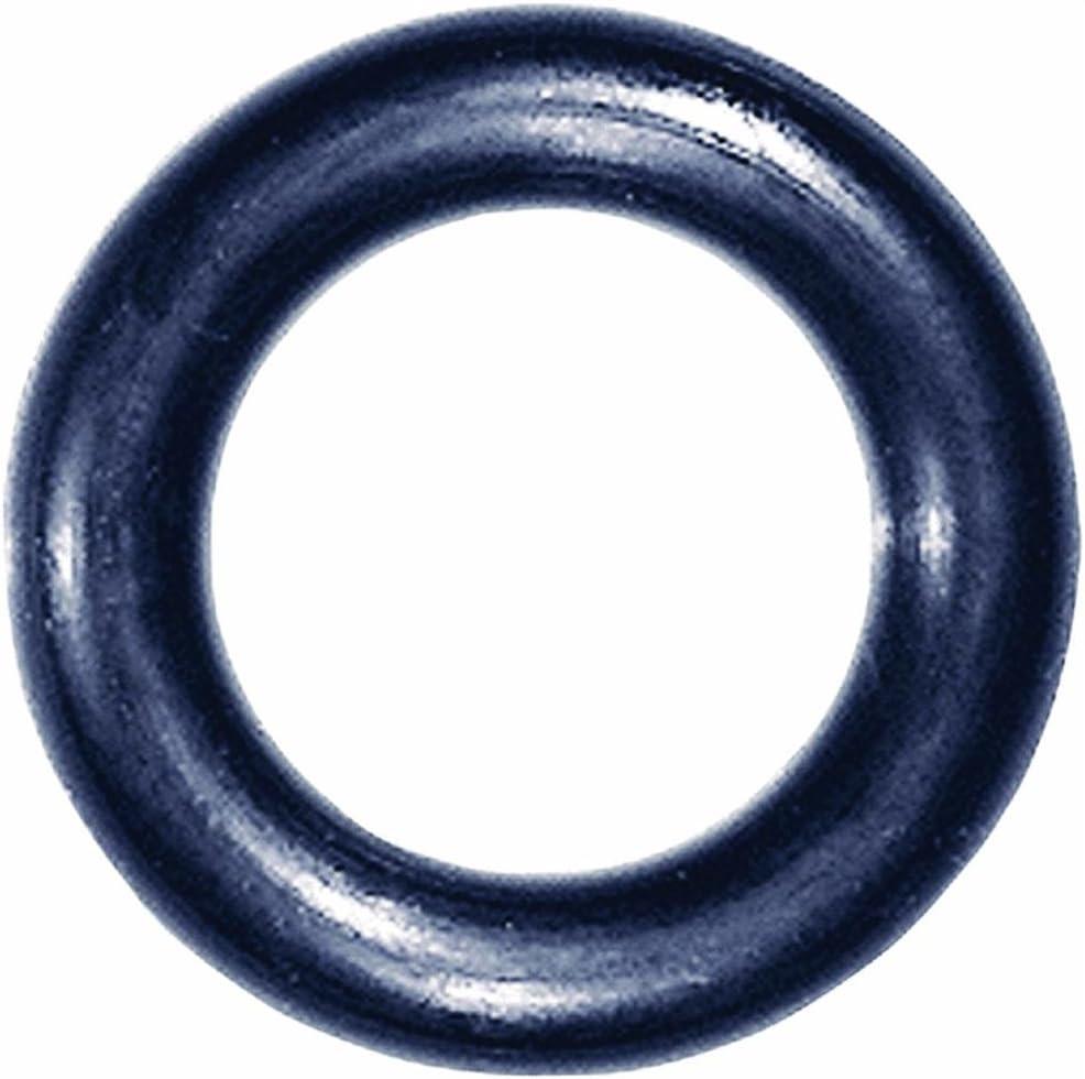 Danco O-Ring 1-3//4  X 1-5//8  X 1//16  Nitrile Butadiene Rubber Bagged