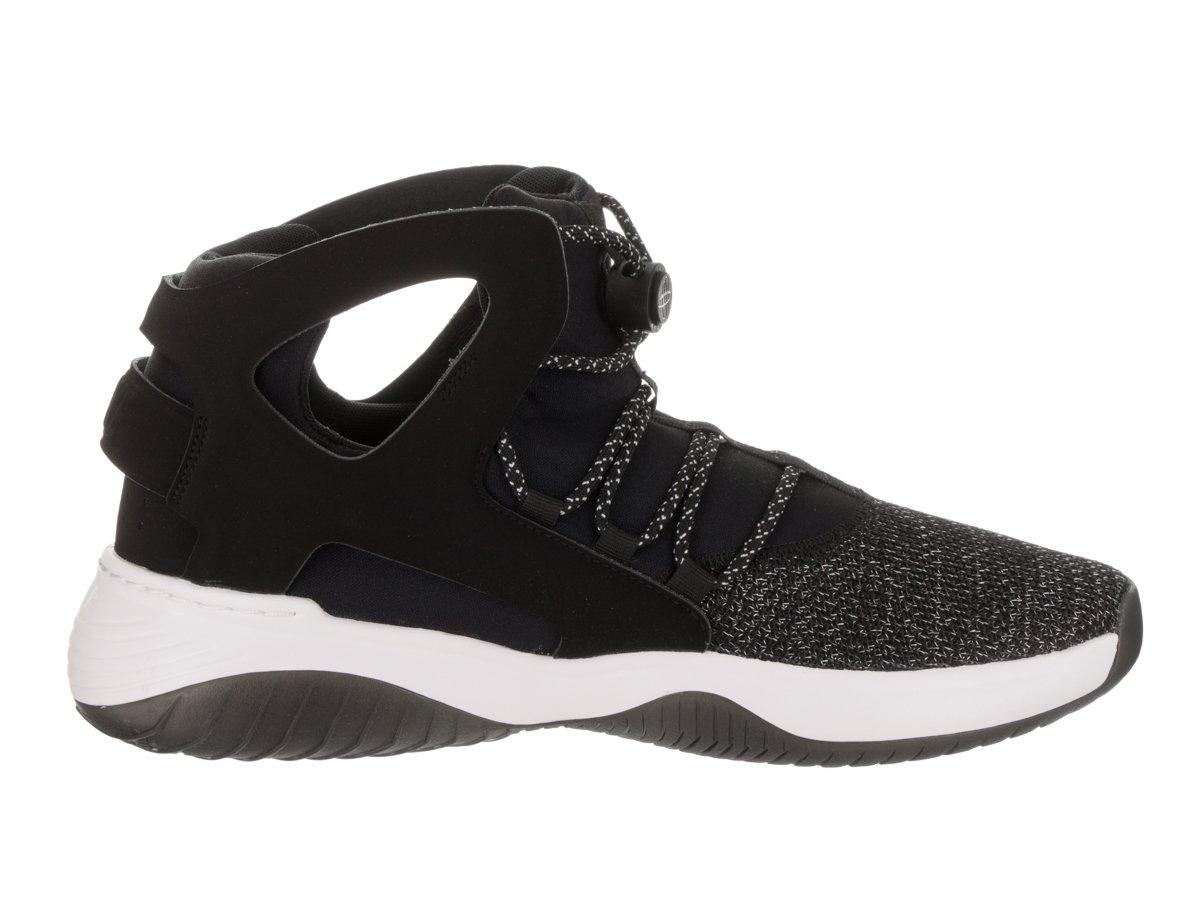 homme / hommes femme de nike air vol hommes / huarache mode ultra - chaussures de basket au prix raiso nnable attrayant où les bw15425 inquiète 7038bc