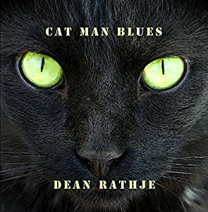 Cat Man Blues