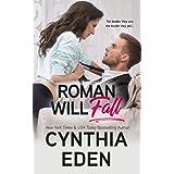 Roman Will Fall (Wilde Ways)