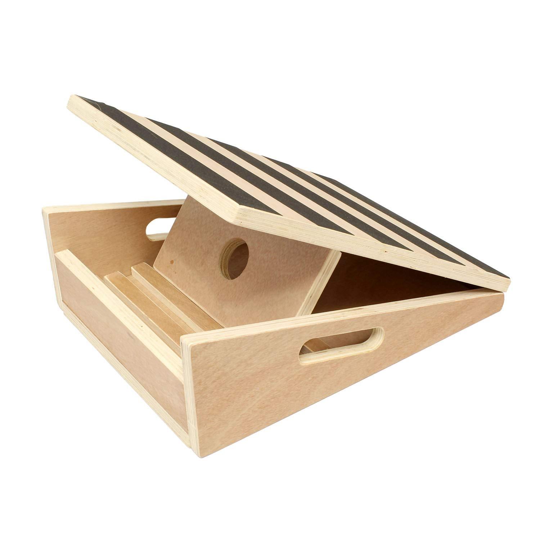 K-LIMIT 11 Set Washi Tape rouleaux de ruban adh/ésif d/écoratif masking tape Scrapbooking DIY No/ël Christmas Id/ées cadeaux Id/ées cadeaux 9436