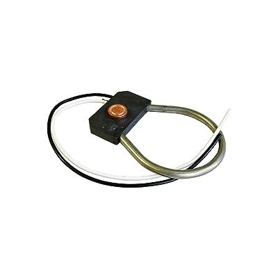 Tectran Pap Dryer Heater Kit: Automotive