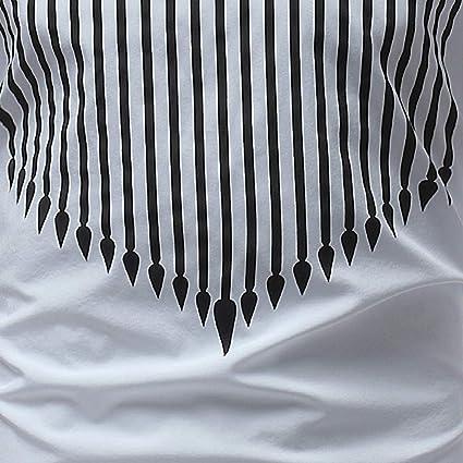 Naturazy Camisas Hombre Blusa Superior De Dashiki De La Manga Larga De La ImpresióN Africana del OtoñO del Invierno De Lujo De Los Hombres Longsleeve Amplio ...