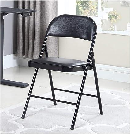 chaises pliantes d interieur