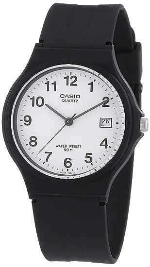 a736c442e67f Casio Classic MW-59-7BVDF