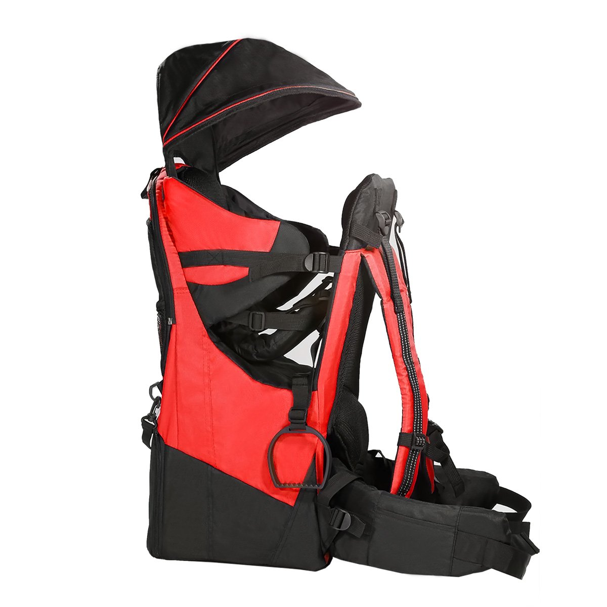 Best Rated in Child Carrier Backpacks & Helpful Customer