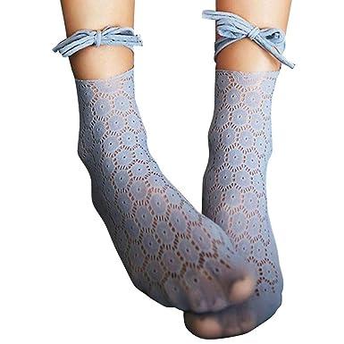 Calcetines Ciclismo Hombres,Calcetines Divertidos Mujer,Calcetines Exfoliantes De Pies,Medias De Compresion