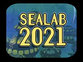 Sealab 2021 Season 3