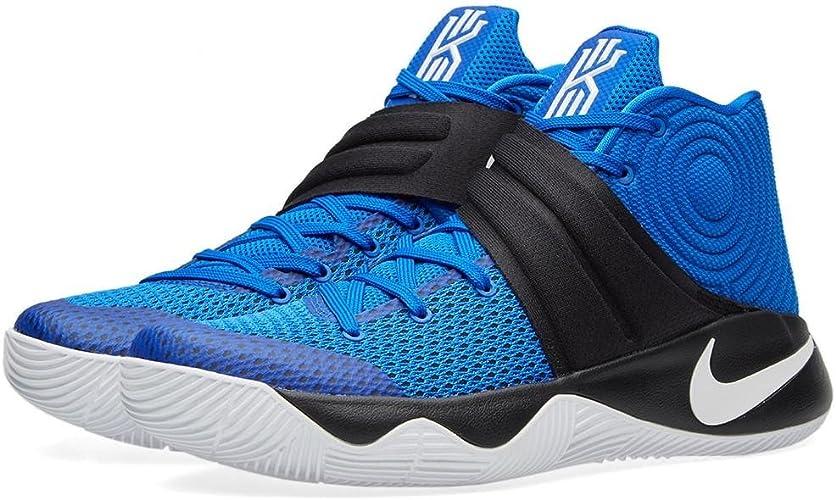 Nike Kyrie 2, Zapatillas de Baloncesto para Hombre: Amazon.es ...