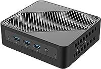 windows 10 Pro搭載 MINISFORUM U700ミニPC Core i5-5257U  32,793円 送料無料!