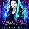 Magic Wild
