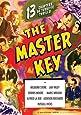 The Master Key