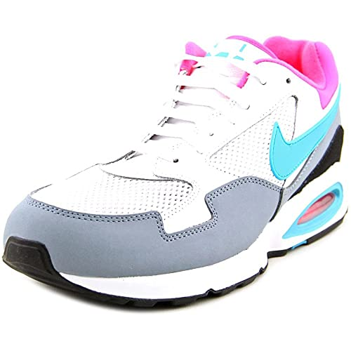 Nike Air Max St, Chaussures de Running Entrainement Homme