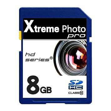 UHS-1 32 GB tarjeta de memoria para Nikon D3400 DSLR Cámara ...