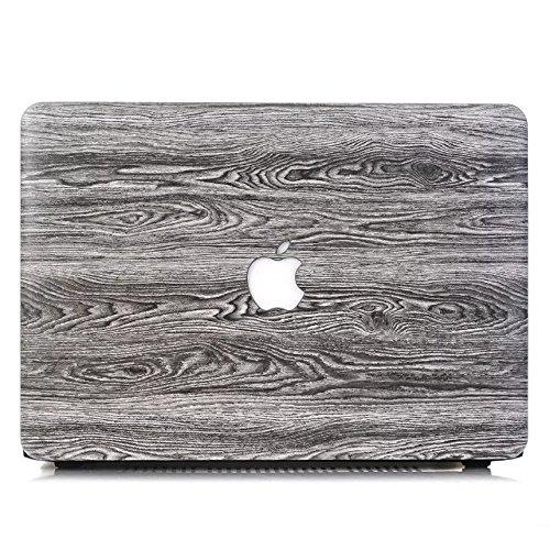 Wood Tip Box - 4
