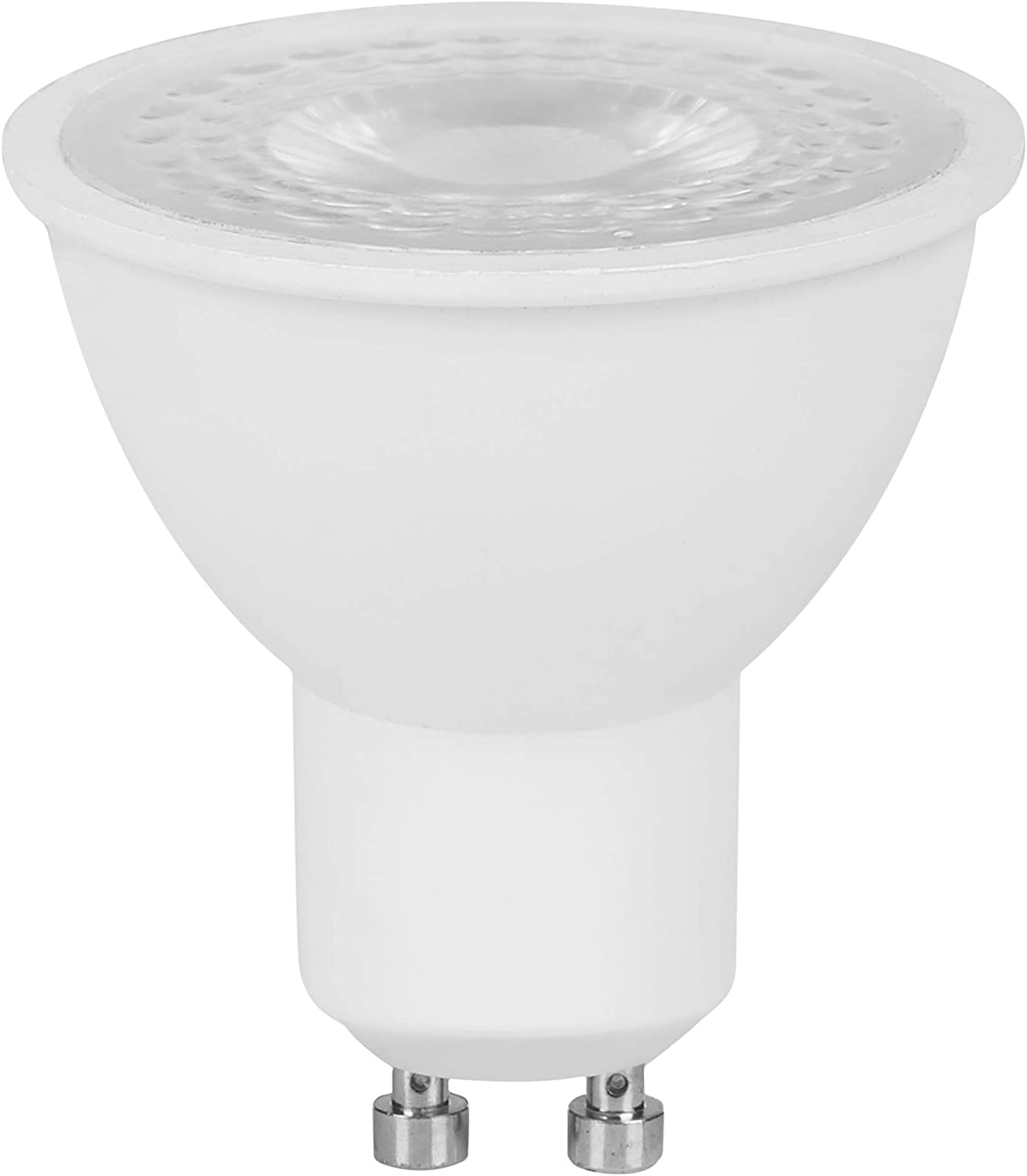 B22 fitting variable white and colour Smartwares Smart bulb