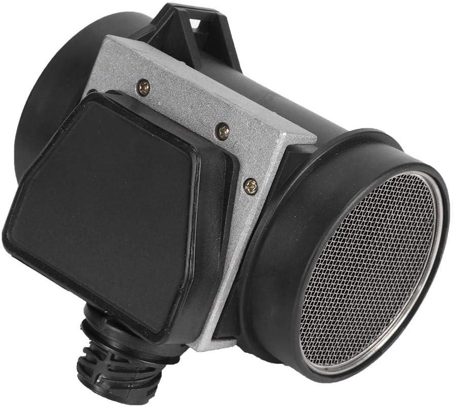 0280213011 Car Replacement Accessories Air Flow Meter Sensor Fit for E36 E34