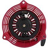 Neu Seilzugstarter Für Honda GX160 GX168 5.5 6.5HP Engine Generator 2x