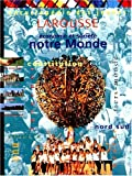 img - for Encyclop die des jeunes. Notre monde,  conomie et soci t  book / textbook / text book