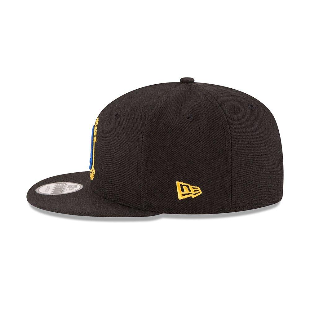 ... promo code for amazon new era golden state warriors 6x nba champions  9fifty snapback adjustable hat c76b67514fc2
